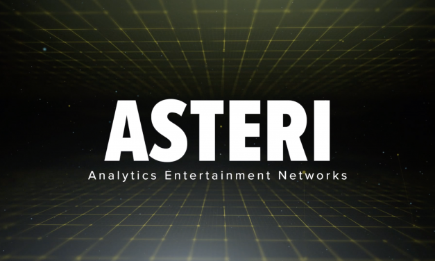 Asteri Delivers Unprecedented Consumer Testing To Digital Content Creators