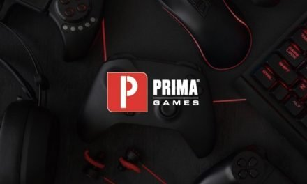 Prima Games: Still Got It