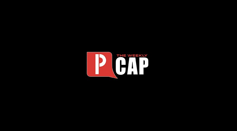 Prima Games Launches the The Weekly Cap